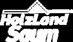 Holzland Saum Logo